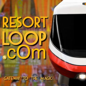 ResortLoop.com Episode 374 - Touring With A Small Child
