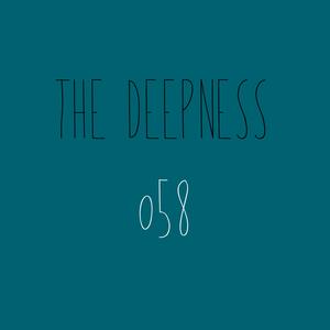 The Deepness 058