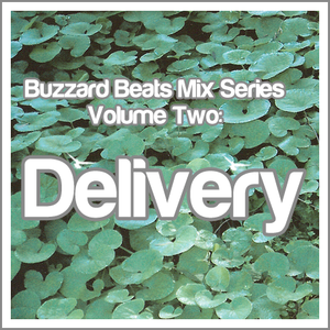 Buzzard Beats Mix Series Volume Two: Delivery