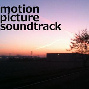 motion picture soundtrack