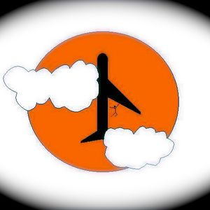 Javi Air - 12:15 Arrival (Mixed Set)