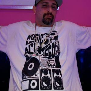 dj fat-g hh mix