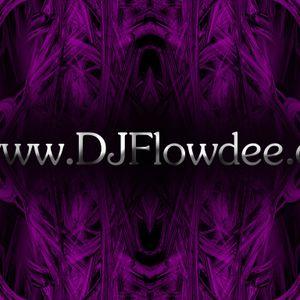 DJ Flowdee - 80s kissed 90s