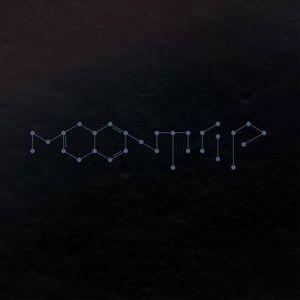Vice - Moontrip (moontrip podcast #5)