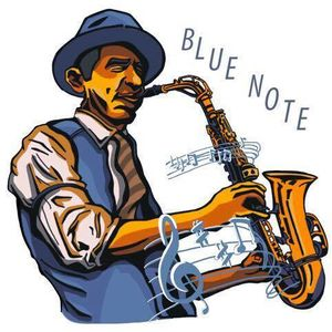 Blue Note 3 Temp3 Jazz a la italiana