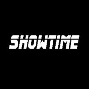 Showtime - Episode 158 - 14.06.2012