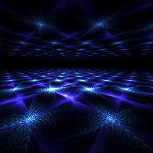 Techno Minimal Sound 12 09 1998 LSG Black Series For Dave Tonini Mixed DJ Fuso