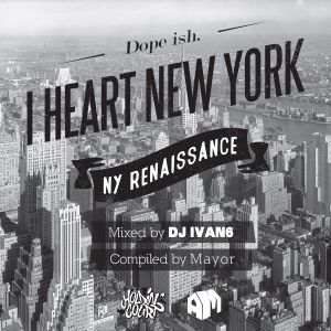 New York Renaissance