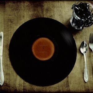 Music Addiction vol. 57 (Rockarolla Radio www.rockarolla.eu 05.02)