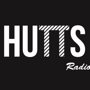 HUTTS Radio #018