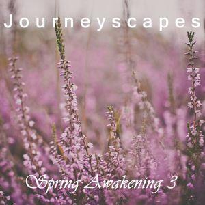 PGM 125: Spring Awakening 3