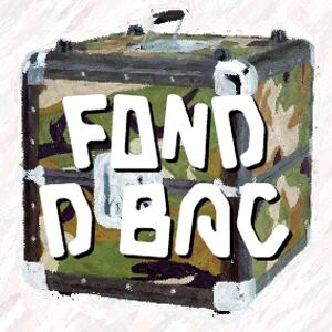 Mix Font d'bac ! (Tribe/HrdTek LittleGr3g's)