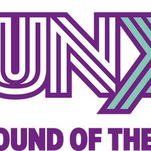 The Partysquad - Weekend Kick Off (FunX) - 07-Jul-2017