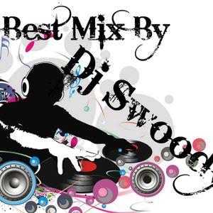 Dj swoody- Mini mix vol.1