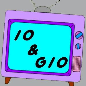 Io&Gio' 28/09