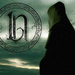 Lord Nazgul - Live PA 2010