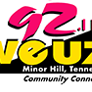 Fire Mix on WEUP 103.1 and WEUZ 92.1