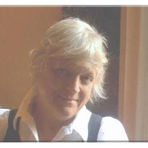 Yvonne Mikulencak - Asperger Women's Association Director