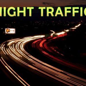 DJ Denori - Night Traffic