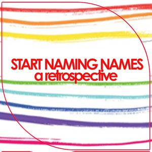 Start.Naming.Names.35#.[a retrospective]