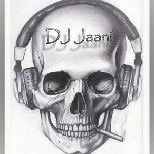 Dj Jaani Mix.