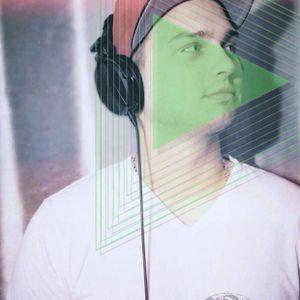 Homeland Radio #8: DJ Jame$ Dean + Real Talk
