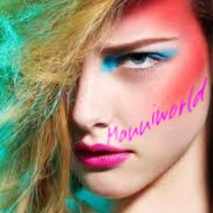 manniworld - pop