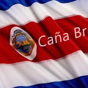 Y-an - Caña Brava (Original Mix)