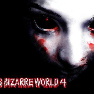 Bolek's Bizarre World 4
