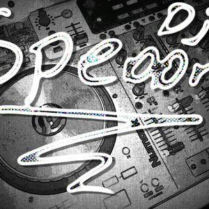 SPEOON DJ Akademija West House Competition