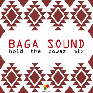 Baga Sound podcast 2015.