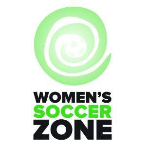 Women's Soccer Zone - Episode 26
