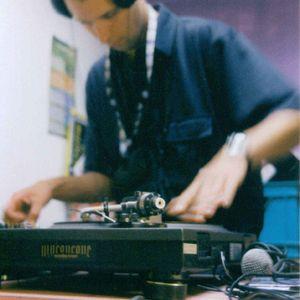 F.U.N.C. & L.X.A.C. Freestyles + Mixtape 1994 ( Ft.Dj Shorty & Dj Basic )