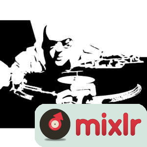 ADJ4LIFE mix archives
