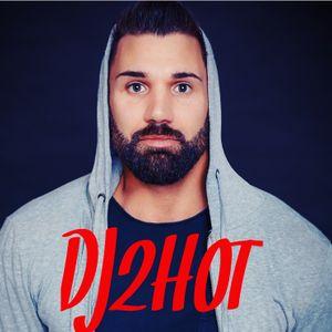 DJ 2 HOT mixtape Vol.1 2016
