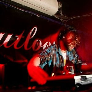 GERD JANSON | CUTLOOSE - 20th Nov 2009