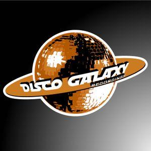 DJ Joe Kurta (Discogalaxy Records) 90 Minutes Mix May 2012