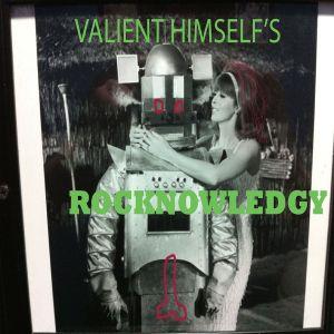 Rocknowledgy Episode 5