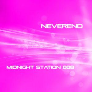 Midnight Station 008