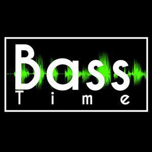 BassTime with Dovy X Martin Season 3 Episode 5