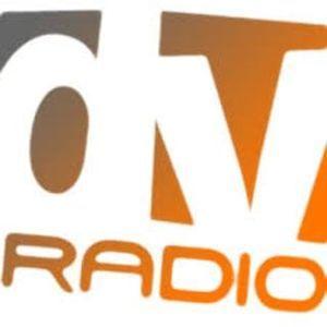Dream Drums, Deepvibes Radio 14-04-21