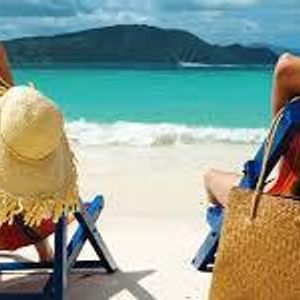 Making your money go further on holiday.