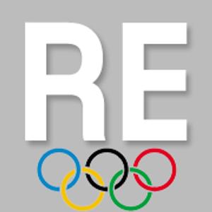 Debate Jogos Olímpicos - Rafael Winch e Cláudia Moraes