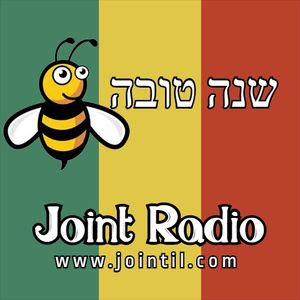Joint Radio mix #51 Sweet happy new year special. Live from our joint radio studio.