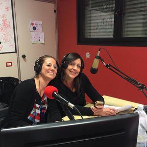 Radio Agorà 21 - CuriosaMente - 20170510