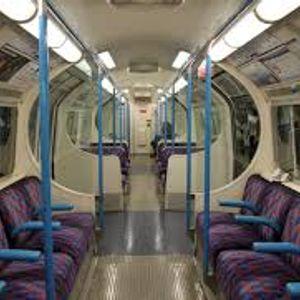 Underground  21