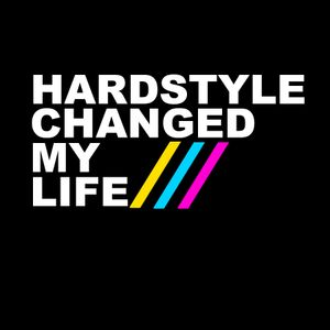 Johnny Hardstyle's Drunk Mix Sessions