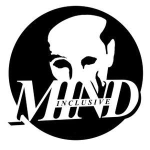 Mind Inclusive Radio - Chris Gould #1