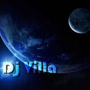 Time Tunnel Electronic Music (TTEM) Dj Villa 2013