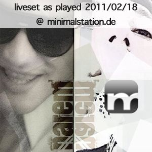 DJ-Group-Narem-Liveset-minimalstation.de